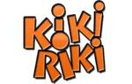 Kiri Riki